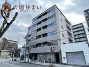 三研BLD.桜川の画像