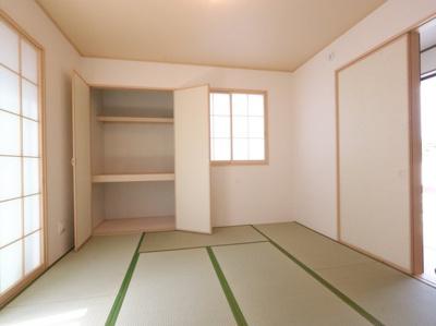 小物を収納するのに便利です 吉川新築ナビで検索