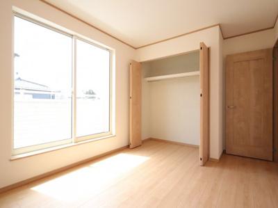 施工例 吉川新築ナビで検索