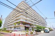 八尾山本レックスマンションの画像