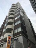 富士第一ビルの画像