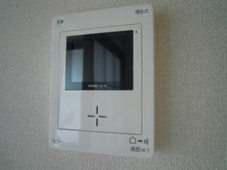 【トイレ】ジュネスR Ⅱ