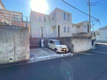 千葉市緑区鎌取町 中古一戸建て 外房線鎌取駅の画像