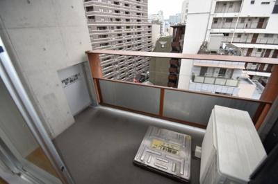 麻布のデザイナーズマンション カスタリア麻布十番樋七面坂