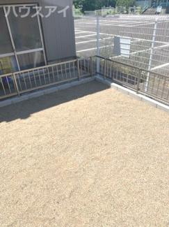 岐阜市南鶉 新築建売 全3棟 堂々完成!お車スペース並列2台可能!保育園・小学校近いです!スタイリッシュな外観!南部市民プールの隣です♪