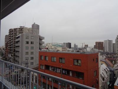 【展望】ITK鍋横ビル