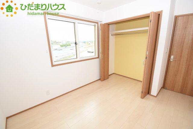 【収納】西区内野本郷 中古一戸建て