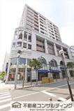 ルネ神戸旧居留地109番館の画像