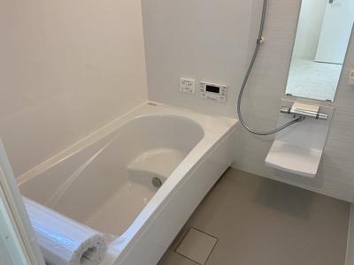 【設備】姫路市西八代町/新築戸建