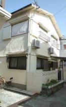 神戸市垂水区泉が丘5丁目 収益テラスハウスの画像