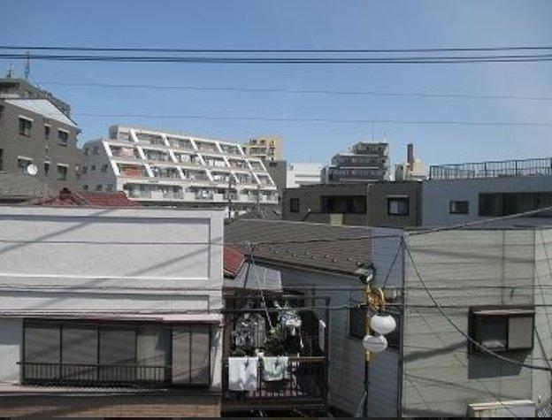 【展望】Lugana新蒲田