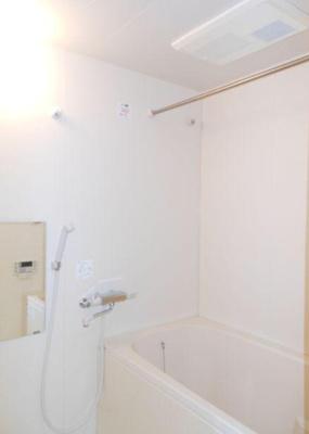 【浴室】ラルジュ マノワール