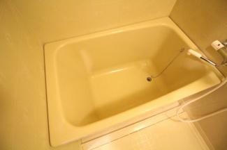 【浴室】六甲カーサ・デ・ピエドラ