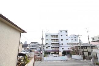 【収納】六甲カーサ・デ・ピエドラ