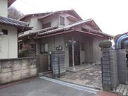 矢坂東町戸建の画像