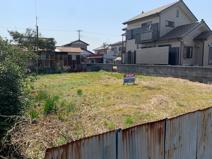 袖ケ浦市奈良輪 土地 袖ヶ浦駅の画像