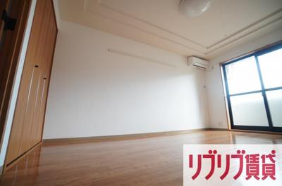 【居間・リビング】ドリーム78