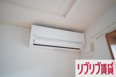 【設備】ドリーム78