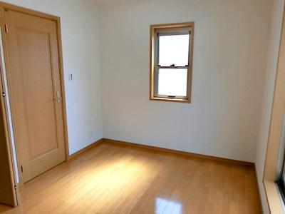 【現地写真】自分好みのお部屋で、ゆったりお寛ぎ頂けます♪