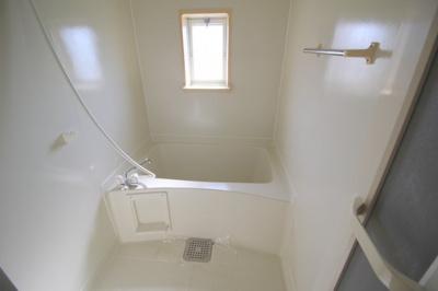 【浴室】SINYOUハイツ