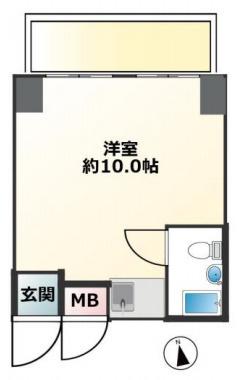大塚ノザキビル