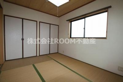 和室があると、家にあたたかい雰囲気が生まれます