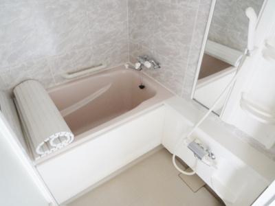 【浴室】グランドールSK