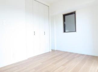 洋室です!