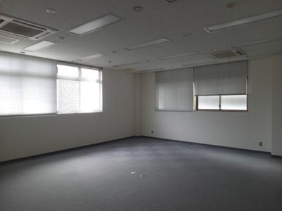 小坂3丁目貸店舗