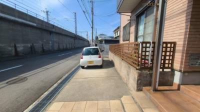 ☆神戸市垂水区 エクセル北川☆