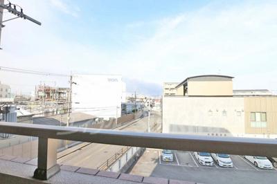 【展望】ロイヤル西三国