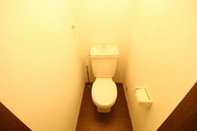 【トイレ】ビューテラス1024