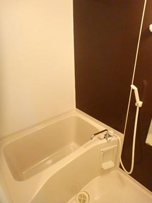 【浴室】アクリティブⅠ