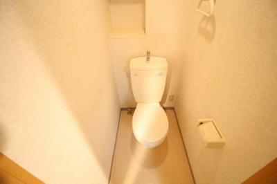 【トイレ】フレグランス