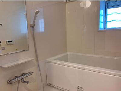 【外観】北砂四丁目住宅 6階 リ ノベーション済