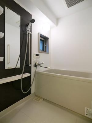 【浴室】プレジールTJ