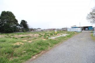 JR宇都宮線『蓮田駅』バス25分