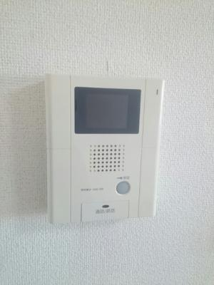【セキュリティ】横浜ステーションヒルズ