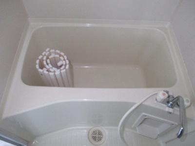 【浴室】玉城貸家