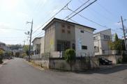 和泉市みずき台2丁目 中古戸建の画像