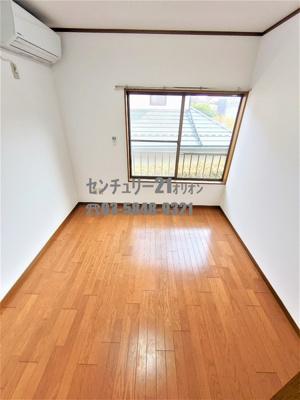 【洋室】サイカ22