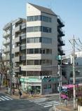 GPビルの画像
