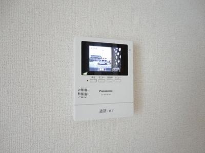 【その他】コンフォール エクセレンツ Ⅱ
