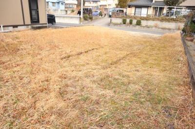 【外観】小川町柴原字宮沢74番地86 土地