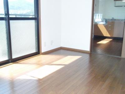 【トイレ】セジュール上安