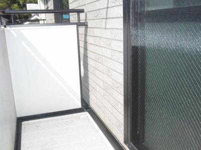 【浴室】セジュール上安