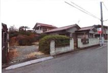 高崎市大沢町 売地の画像