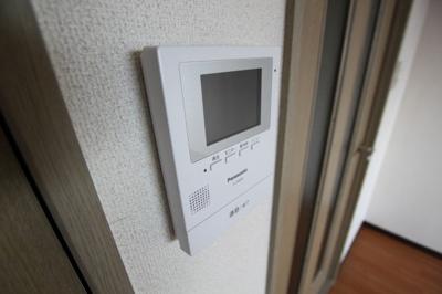 【浴室】サンハイツ台原