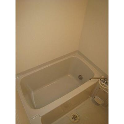 【浴室】グランツ東別院