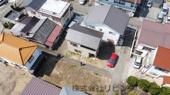 甲府市善光寺 平成19年築 酒折駅徒歩11分 駐車場2台の画像